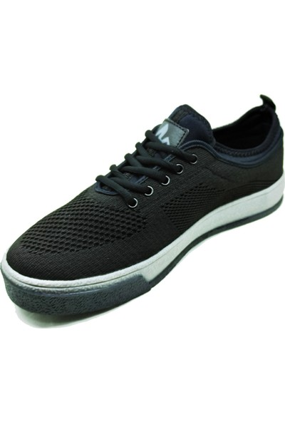 Muya 89436 Günlük Spor Ayakkabı