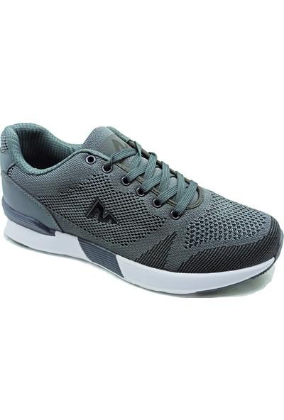 Muya 89437 Erkek Günlük Spor Ayakkabı