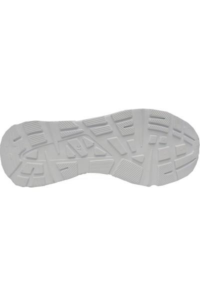 Ensi 2720 Bağlı Kadın Spor Ayakkabı