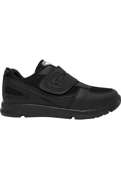 Ensi 3050 Cırtlı Kadın Spor Ayakkabı