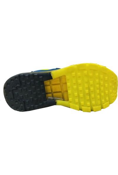 Lafonten 330 Çocuk Spor Ayakkabı