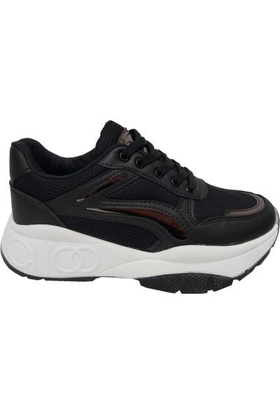 Mıa Marya 2002 Kadın Spor Ayakkabı