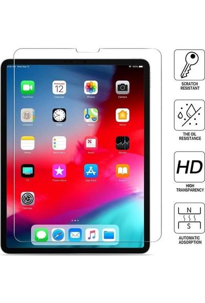 "Engo Apple iPad Pro 12.9"" 4. Nesil Tablet Ekran Koruyucu iPad A2229 A2069 A2232"