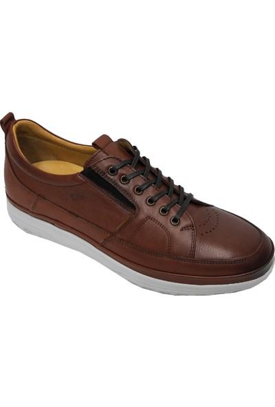Dr.flexer 111904 Hakiki Deri Erkek Ayakkabı
