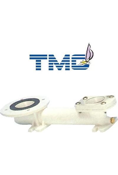 Tmc Tuvalet Pompası Altı - Eski Model
