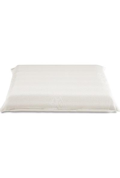 Hiss Medikal Terlemeyi Azaltıcı Yastık 30 x 60 cm
