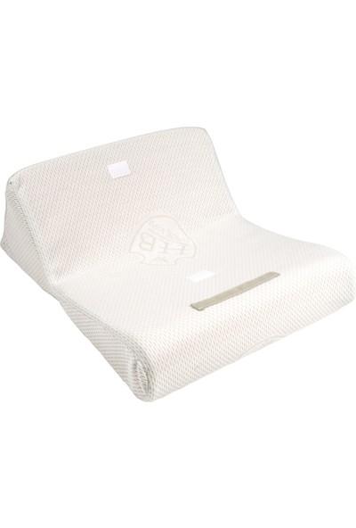 Hiss Medikal Tablet Kullanma Yastığı 30 x 35 cm
