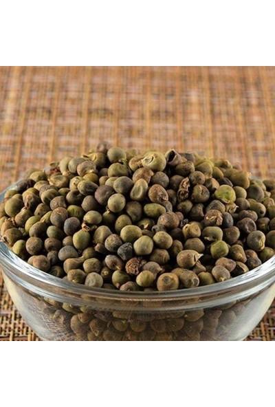 Baktar Geleneksel Sultani Bamya Tohumu 1000 gr