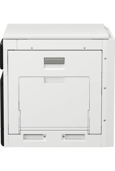 Sharp BP-10C20EU Fotokopi Makinesi