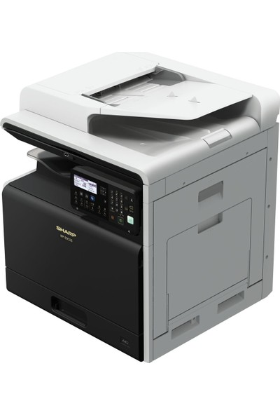 Sharp BP-20C25EU Fotokopi Makinesi