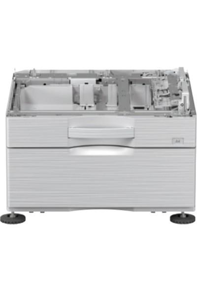 Sharp MX-2651EU Fotokopi Makinesi