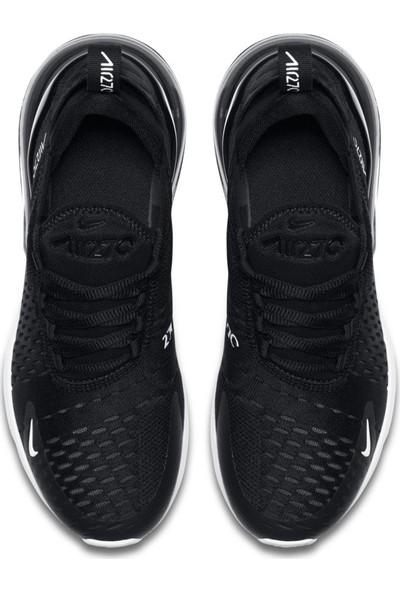 Nike Air Max 270 (Gs) Spor Ayakkabı 943345-001