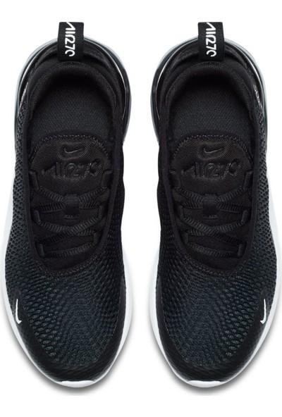 Nike Air Max 270 (Ps) Çocuk Spor Ayakkabı AO2372-001