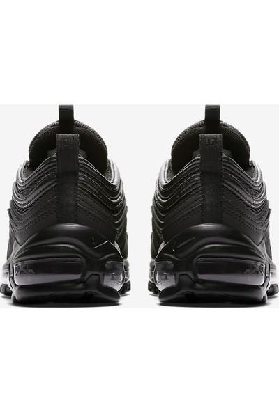 Nike Air Max 97 Og Bg Spor Ayakkabı AV4149-001