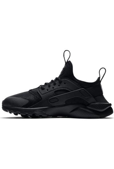 Nike Huarache Run Ultra (Ps) Çocuk Spor Ayakkabı 859593-004