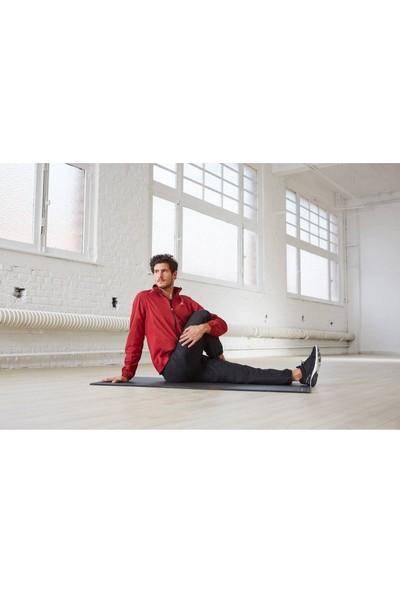 Domyos 140 x 50 cm Fitness - Pilates Matı 6,5 mm