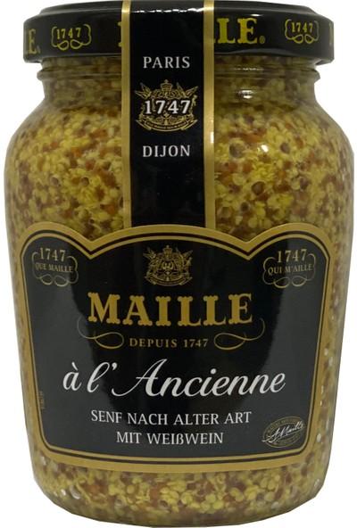 Maille Taneli Dijon Hardalı 210 gr