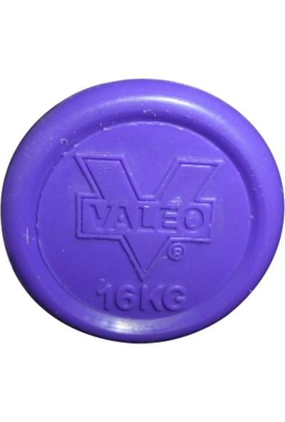 Valeo 16 kg Body Bar Pilates Bar