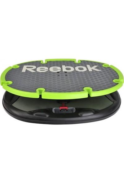 Reebok Core Board Step Tahtası RSP-21160