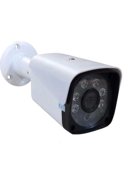Elit 3350 Ahd Kamera 2.0 Mp Full Hd Kamera