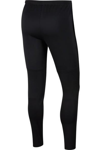 Nike M Nk Dry PARK20 Pant Kp Erkek Eşofman Altı