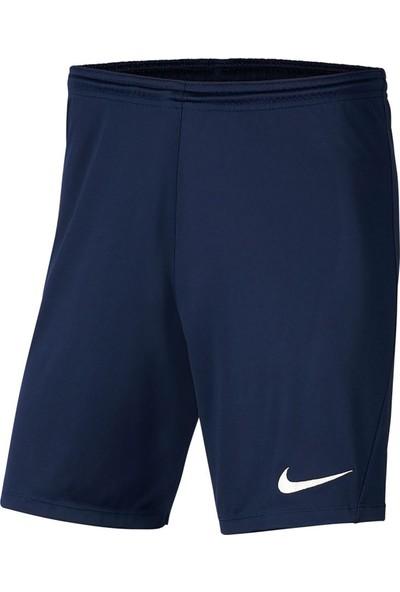Nike Dry Park Iıı Nb K Erkek Şortu