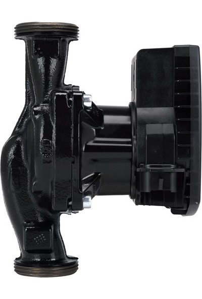 Alarko Npvo 25-80 Erp Senkron Sirkülasyon Pompası