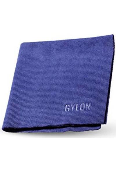 Gyeon Softwipe Mikrofiber Silme Bezi 40 x 60 cm