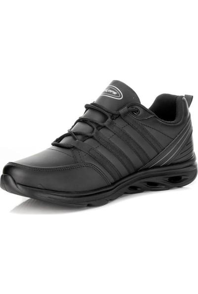 Wickers Erkek Spor Ayakkabı Günlük