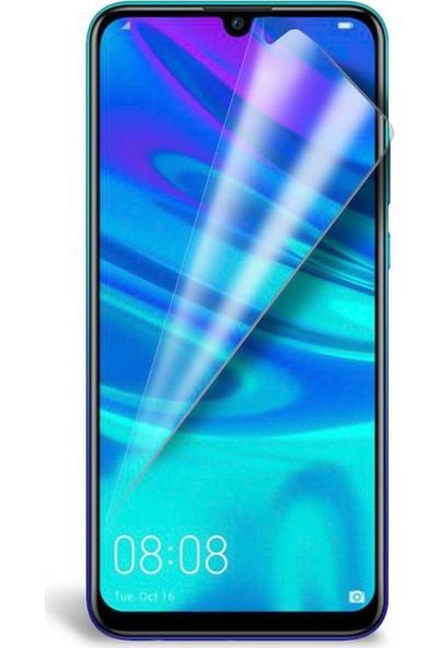 Bufalo Flexible Nano Samsung Galaxy A10s (A107) Ekran Koruyucu Şeffaf