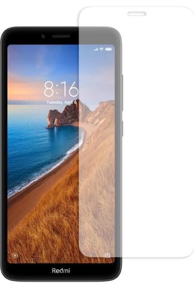 Bufalo Flexible Nano Xiaomi Redmi 7A Ekran Koruyucu Şeffaf