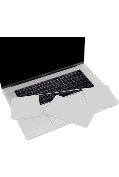 Codegen Apple Macbook Pro Retina A1425 A1502 Trackpad Koruyucu Sticker Etiket CMPR-TPS