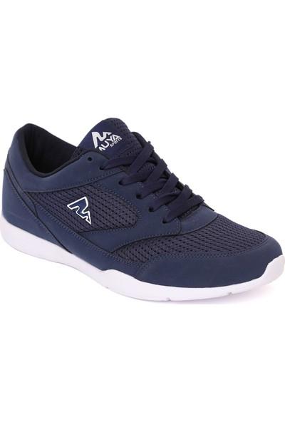 Muya 89099 Erkek Günlük Spor Ayakkabı
