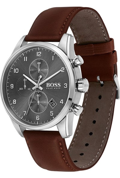 Boss Watches HB1513787 Erkek Kol Saati
