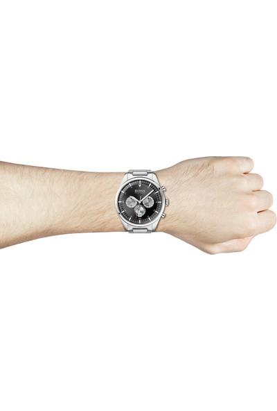 Boss Watches HB1513712 Erkek Kol Saati