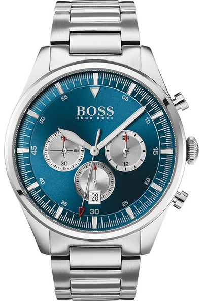 Boss Watches HB1513713 Erkek Kol Saati