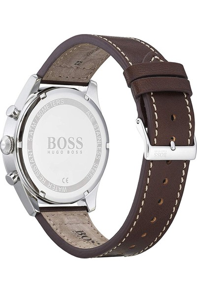 Boss Watches HB1513709 Erkek Kol Saati