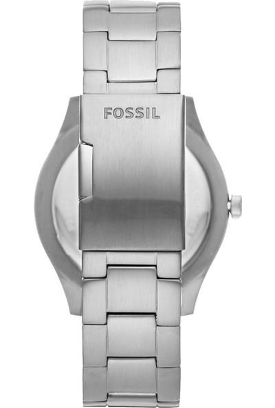 Fossil FFS5575 Erkek Kol Saati