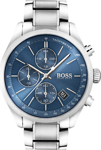 Boss Watches HB1513478 Erkek Kol Saati
