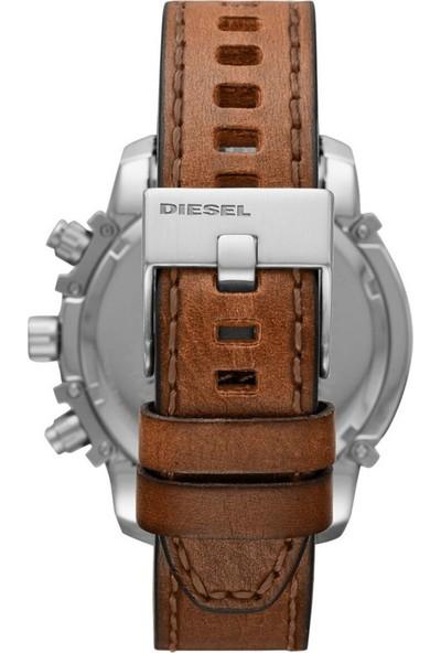 Diesel DZ4518 Erkek Kol Saati