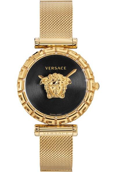 Versace VRSCVEDV00519 Kadın Kol Saati
