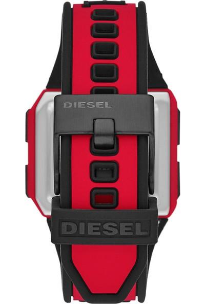 Diesel DZ1923 Kol Saati