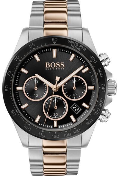 Boss Watches HB1513757 Erkek Kol Saati