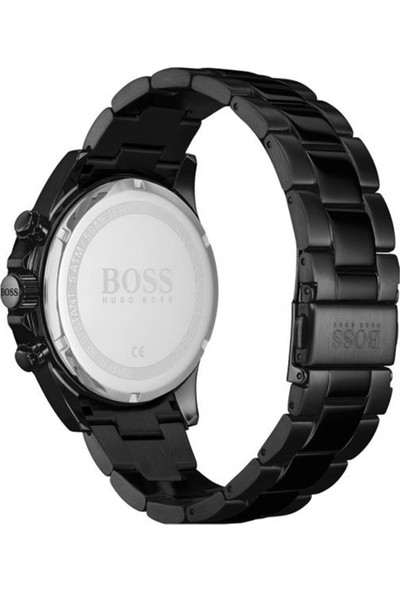 Boss Watches HB1513754 Erkek Kol Saati