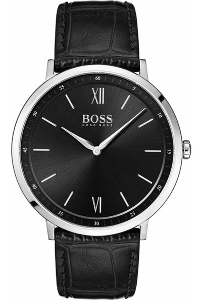 Boss Watches HB1513647 Erkek Kol Saati