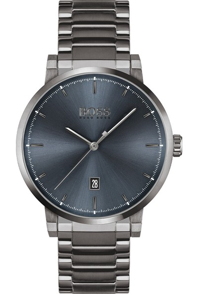 Boss Watches HB1513793 Erkek Kol Saati