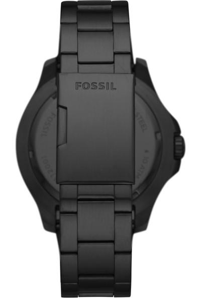 Fossil FFS5688 Erkek Kol Saati