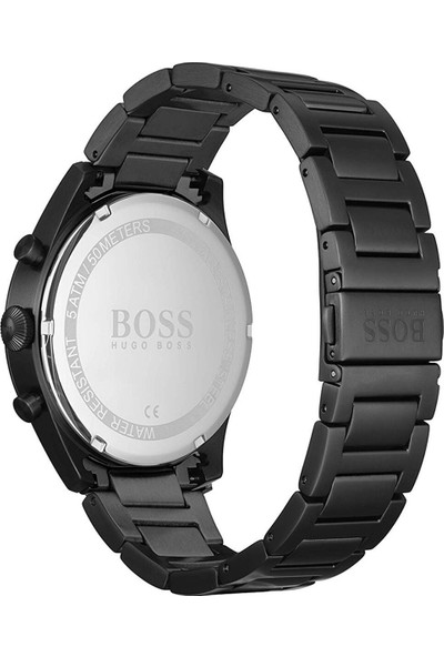 Boss Watches HB1513714 Erkek Kol Saati