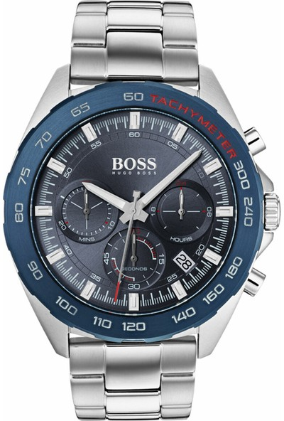 Boss Watches HB1513665 Erkek Kol Saati