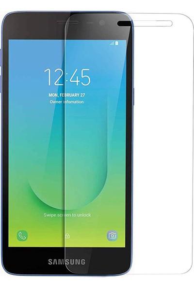 Notech Samsung Galaxy A2 Core (A260) Cam Ekran Koruyucu